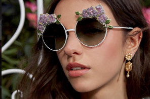 D&G Sunnies For SS17