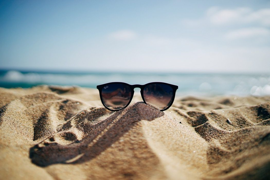 fc44d119 Why You Should Opt For Transition & Varifocal Lenses   Fashion ...