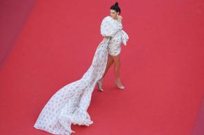 Kendall Jenner's Style Evolution