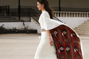 Everything You Need To Know About Queen Rania