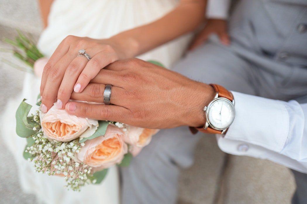 Wedding Gift Ideas Vogue : Thoughtful Wedding Gift Ideas Fashion & LifestyleSelectSpecs.com