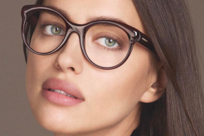 All About Givenchy Eyewear