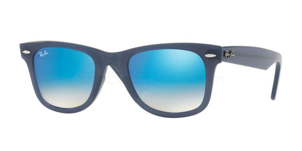 Sebastian Stan's Fashion   Fashion & Lifestyle - SelectSpecs com