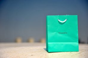 Brand Watch: Tiffany & Co.
