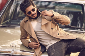 OTTO: Trending Indian Clothing Brand