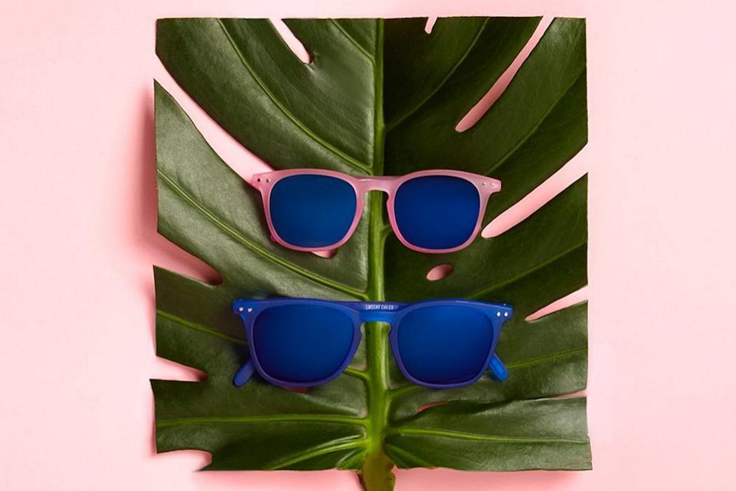 6c2b99511da7 Best Children s Sunglasses For Sports