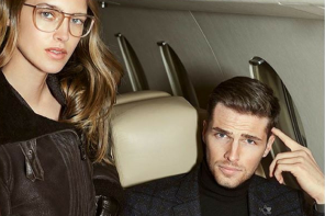 Brand We Love: JOOP Eyewear