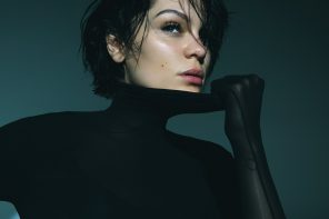 Jessie J Is Back With New Album R.O.S.E.
