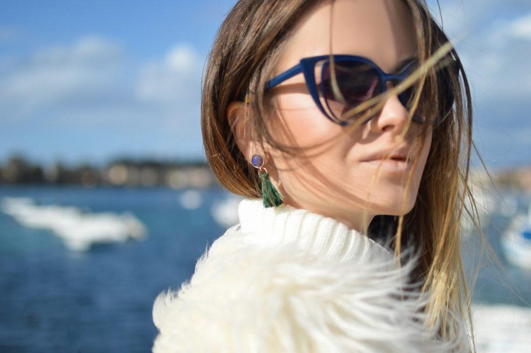 dd6e43bcdc Top Picks  Stylish Sunglasses for Autumn Winter 2017