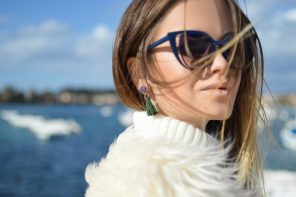 Top Picks: Stylish Sunglasses for Autumn/Winter 2017