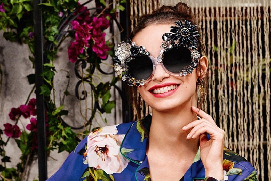 fancy frames trend ss18
