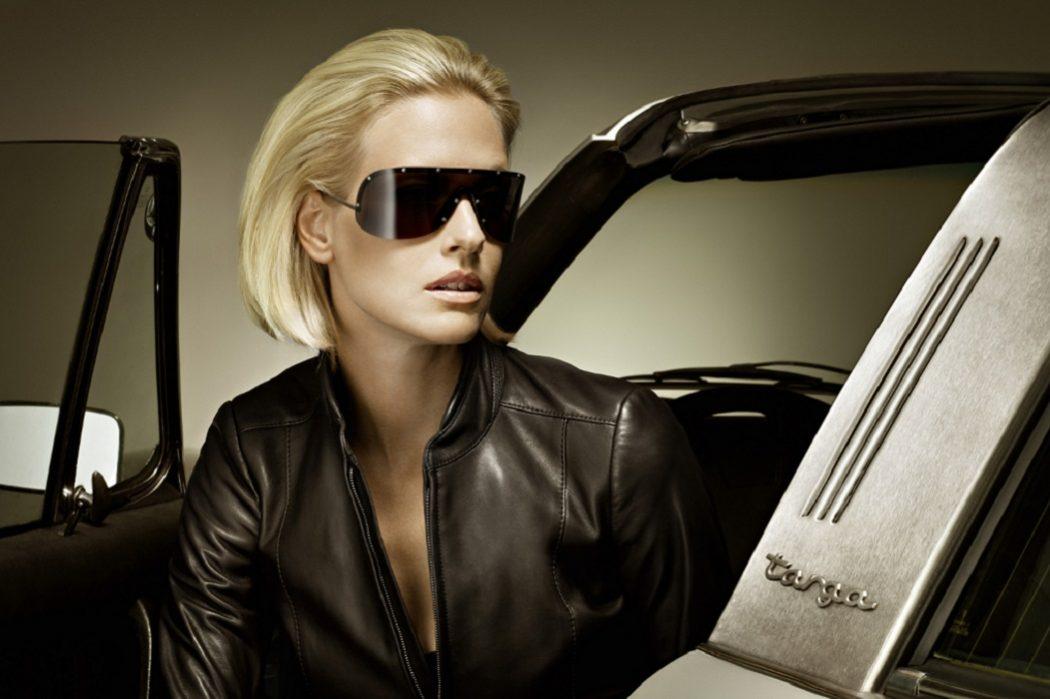 visor sunglasses aw17