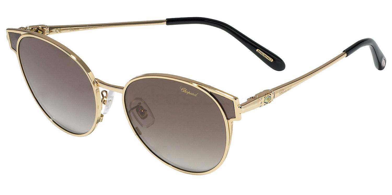 Chopard SCHC21S sunglasses