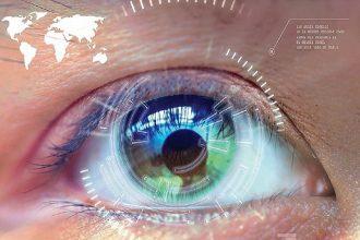 new years resolutions eye health