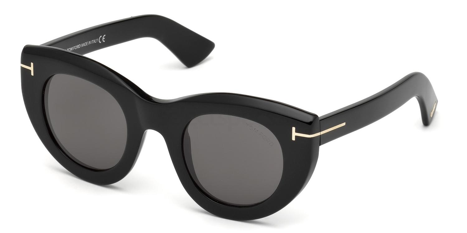 Tom Ford FT0583