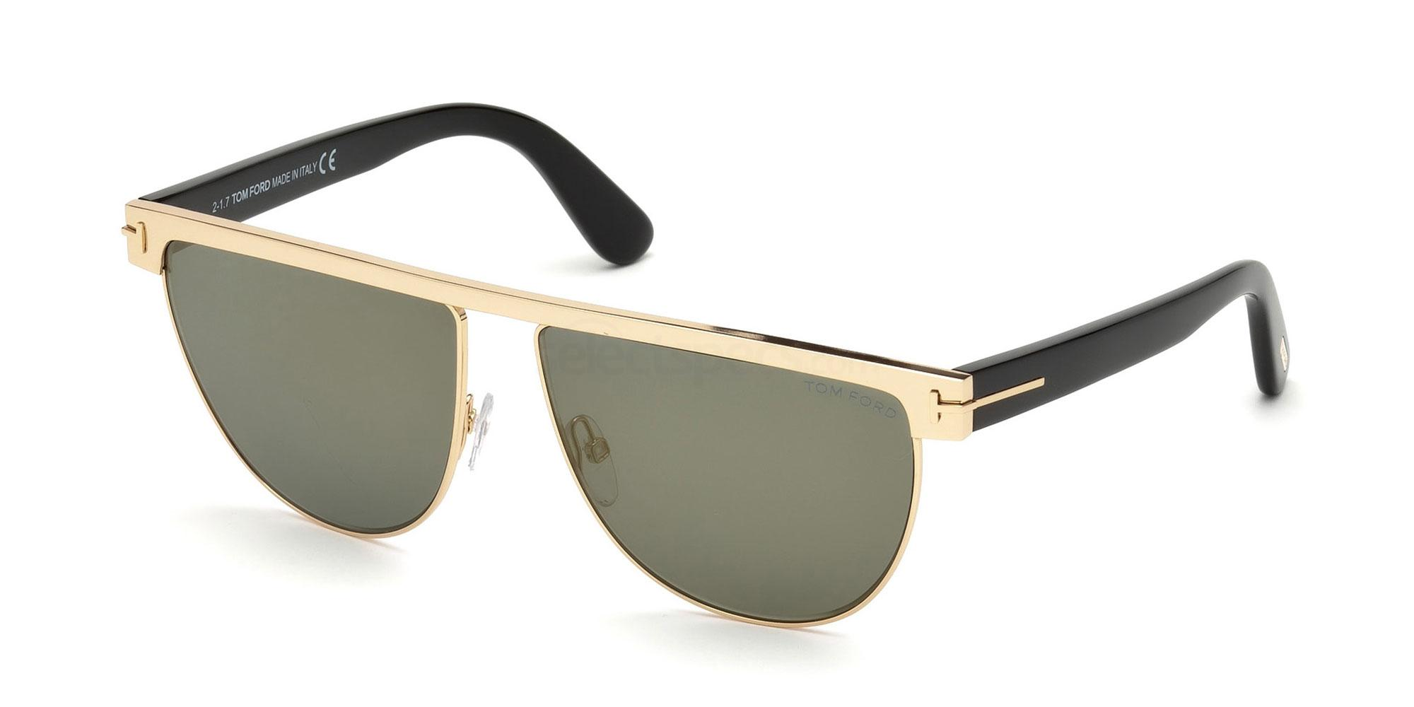 Tom Ford FT0570