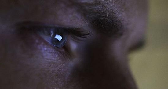 Best Eye Health Apps 2018 ULTIMEYES®