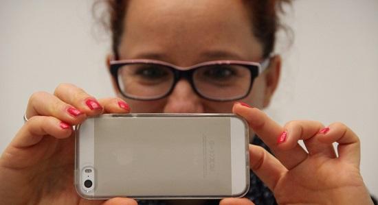 Best Eye Health Apps 2018 colourblind test