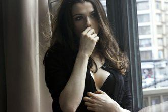 Rachel Weisz profile