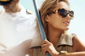 designer sunglasses for mother's day
