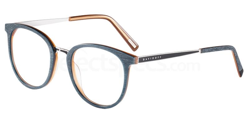 DAVIDOFF Eyewear 92038