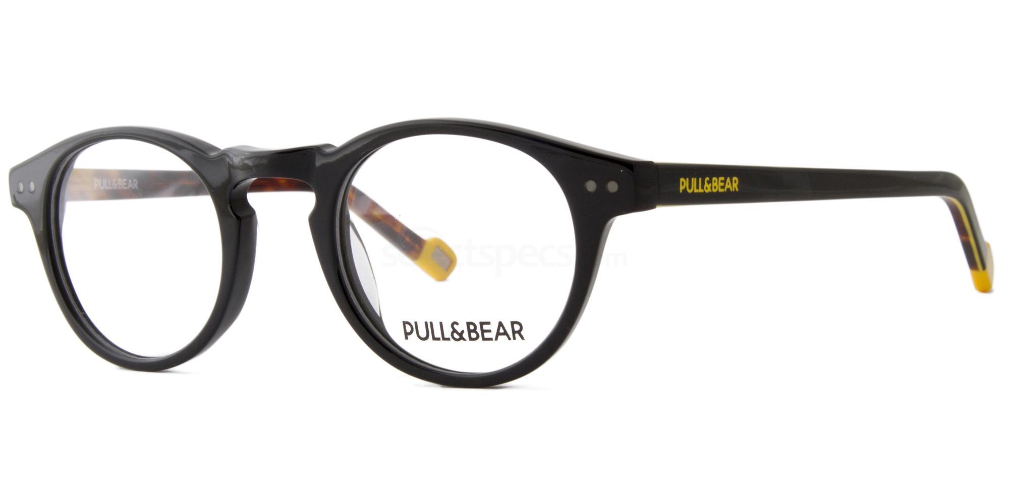 PULL&BEAR PBG1767