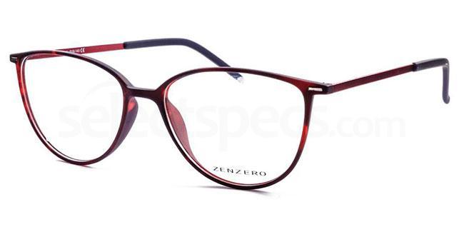 Zen Zero glasses