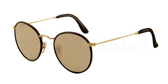 ray-ban rb3475q sunglasses