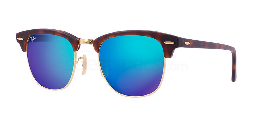 ray ban 3016 sunglasses