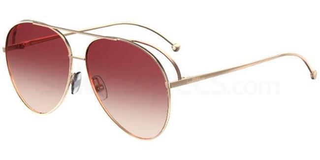 Fendi FF 0286/s sunglasses