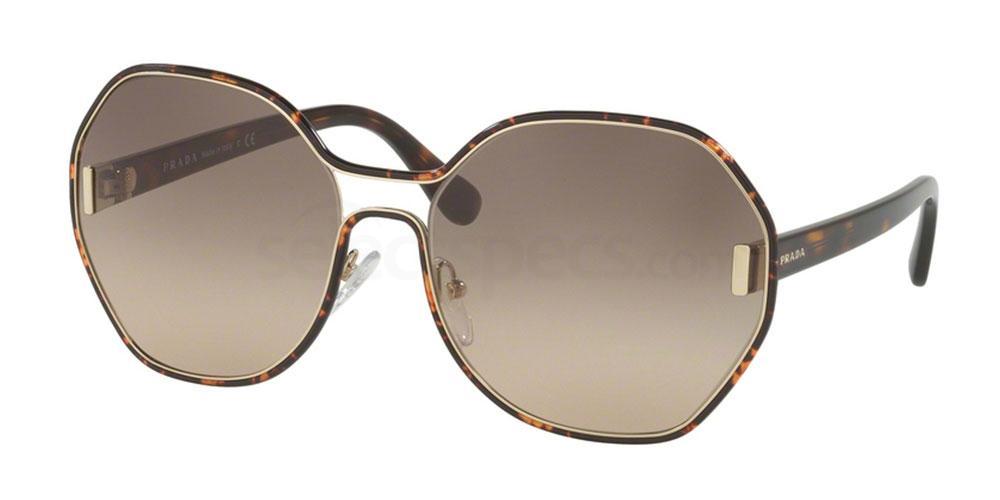 prada pr 53ts sunglasses