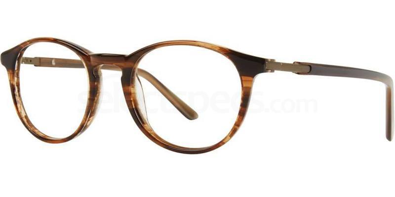 paul costelloe 5184 tortoiseshell glasses