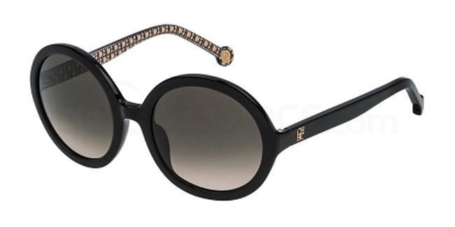 Caroline Herrera SHE696 glasses