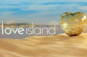 Love Island 2018: Sunglasses Style