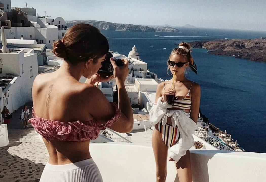 Magdalena best sunglasses 2018