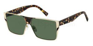 Chantelle jeffries sunglasses