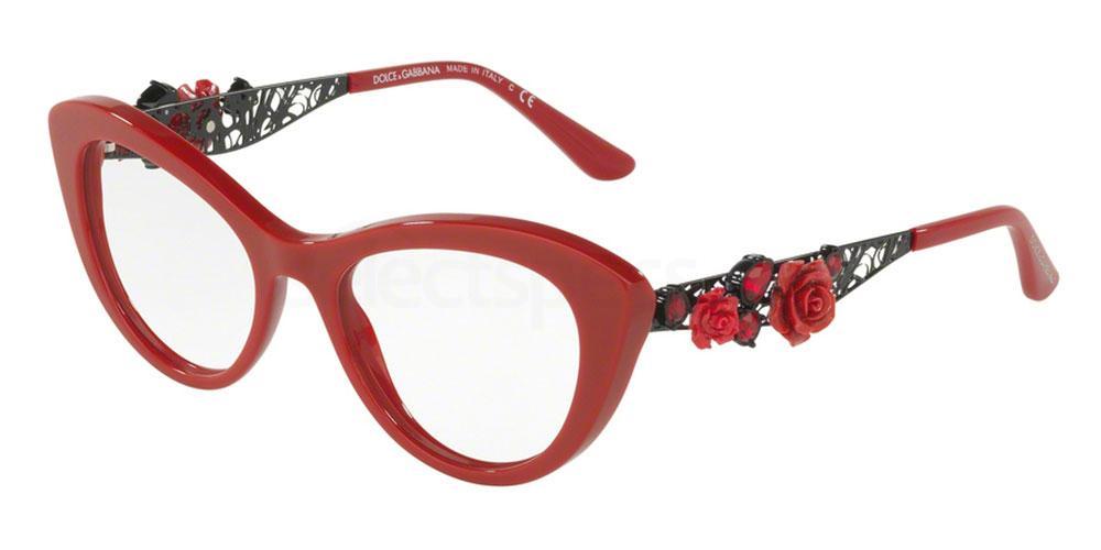 Dolce & Gabbana DG3265B