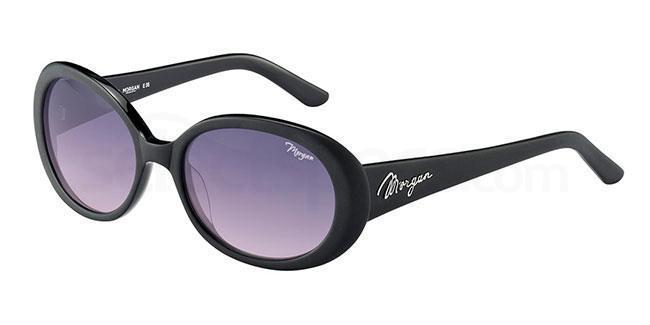 MORGAN Eyewear 207154