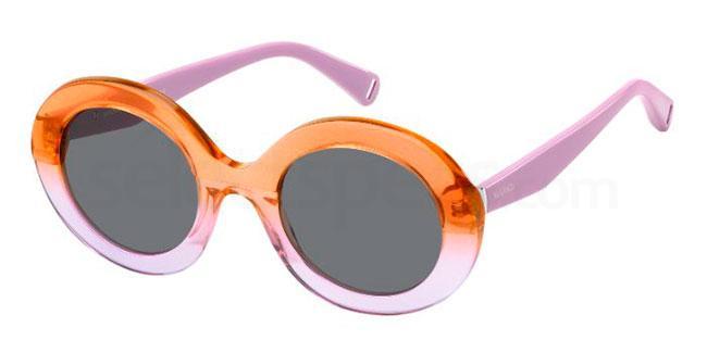 Max&Co sunglasses 2018