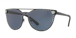 versace rock 2018 sunglasses