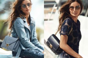 Brand Watch: Michael Kors Eyewear