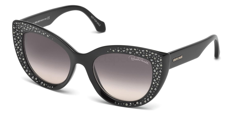 741024ff6d Sir Elton John s Recent Eyewear Style