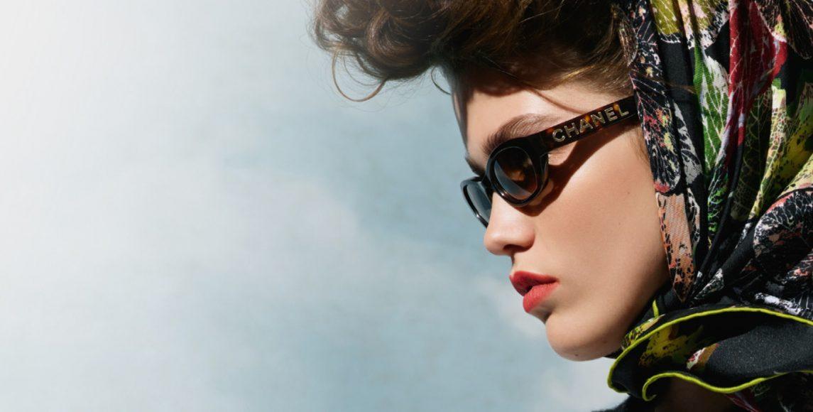 Chanel 2019 Chic Eyewear