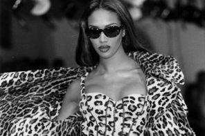 Naomi Supermodel Diva Eyewear!