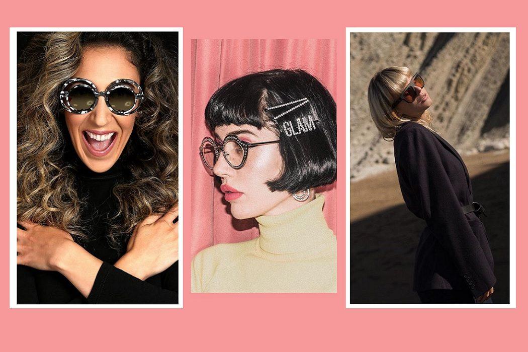 1edbacd46816 Instafamous Eyewear Influencers to Follow in 2019!