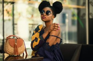 Future Trends: The Top 5 Must-Have Eyewear Looks For 2019
