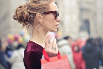 outfits ideas sunglasses london fashion week 2019