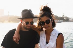Top 10 Unisex Sunglasses to Share with Your Other Half