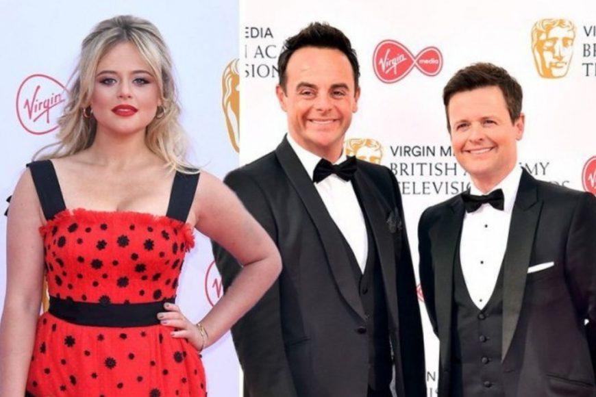 bafta tv awards 19