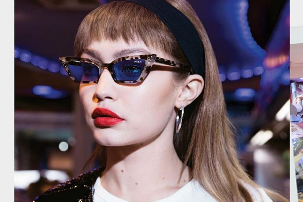 Eyewear Brands to Know in 2019 eyewear trends